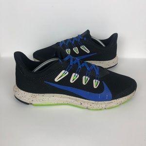 Nike Quest 2 SE Running Shoe
